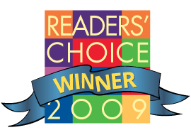 readers-choice-2009