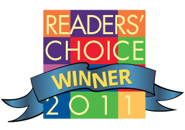 readers-choice-2011