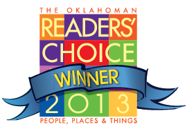 readers-choice-2013