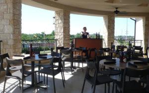rooftop-patio-3
